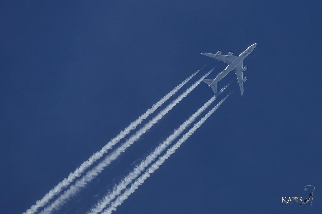 Cargolux  EOS_5D_Mark_III_9834_dpp4_LR003