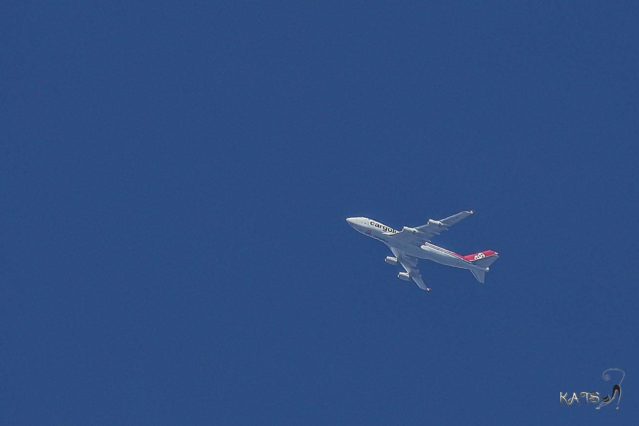 Cargolux  EOS_5D_Mark_III_9847_dpp4_LR004
